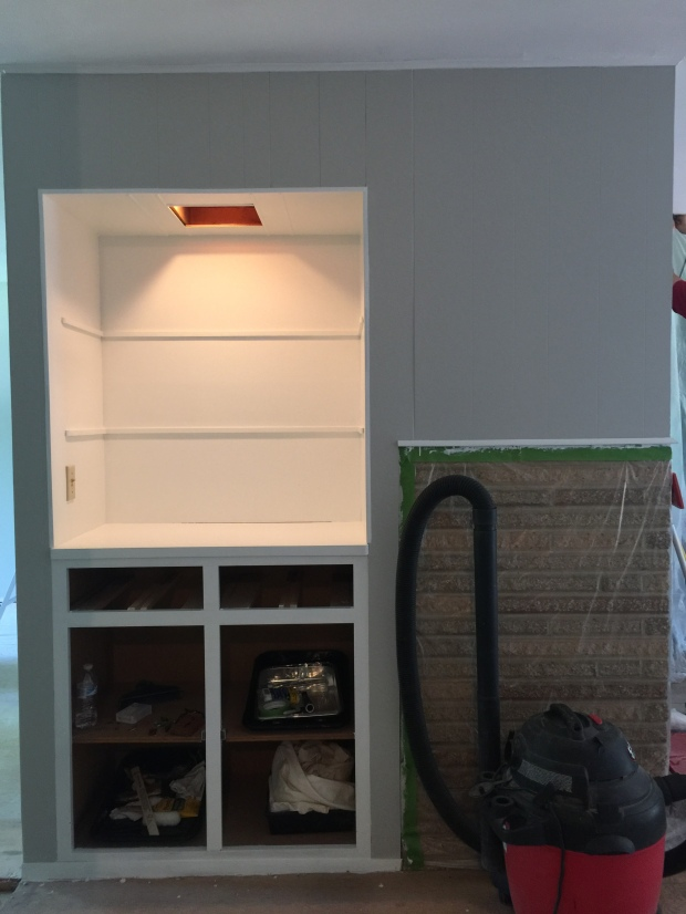 Blog_Bookcase 2