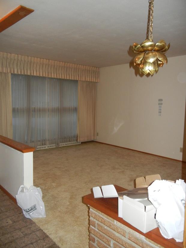 Blog_Living Room 1