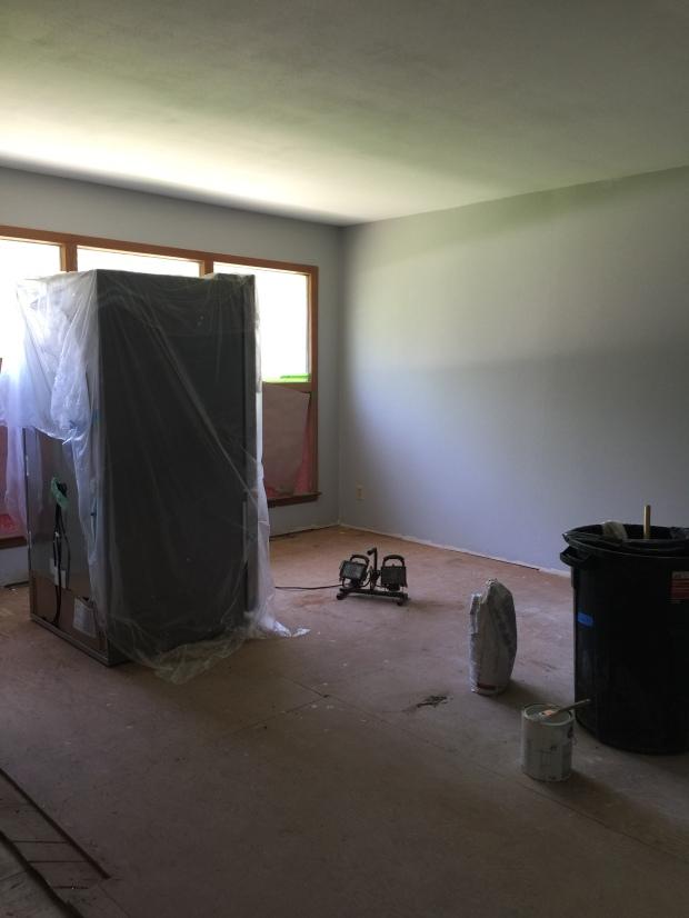 Blog_Living Room 2