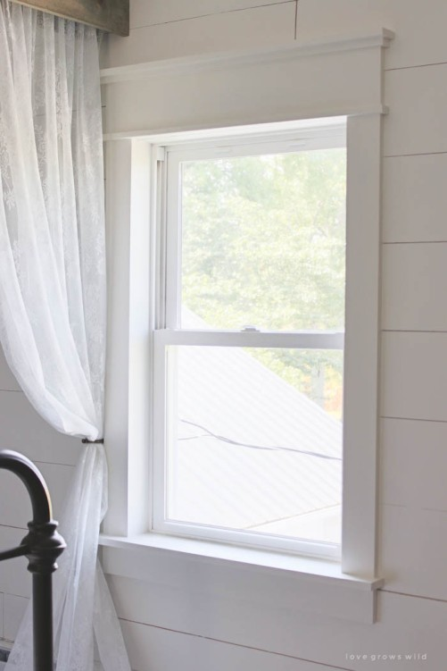 Farmhouse-Window-Trim-14